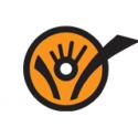 youcanprint_logo
